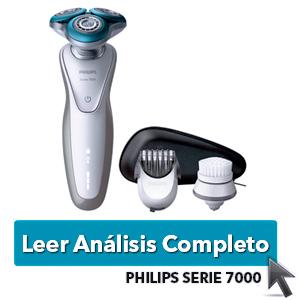 Philips Serie 7000