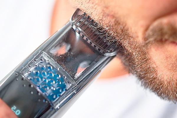 Las mejores cortadoras de barba