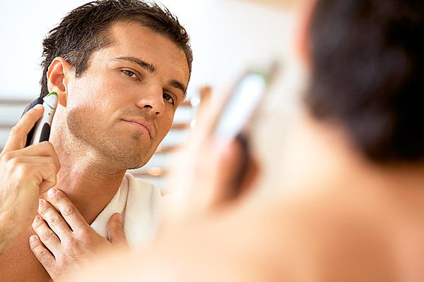 mejores máquinas de afeitar electricas
