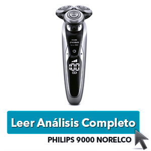 philips 9000 analisis
