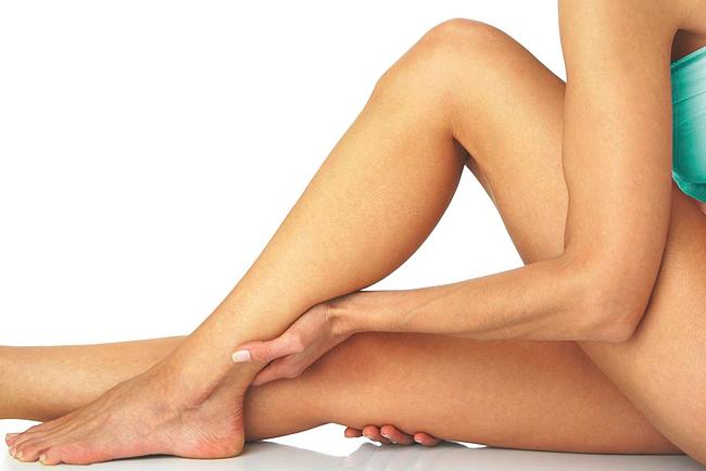 resultados depiladora silkn