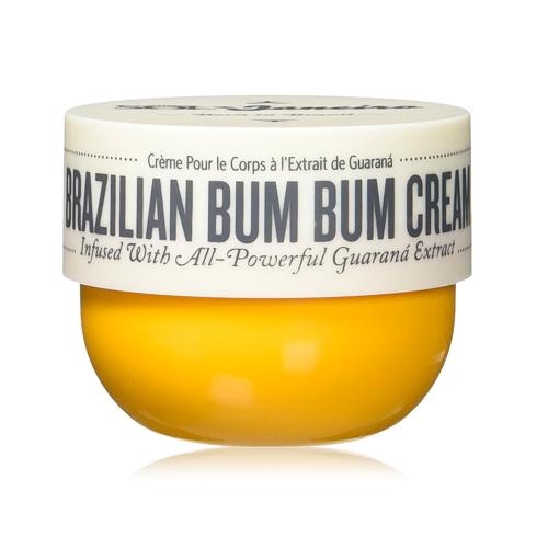 Brazilian Bum Bum crema anticelulitica by Sol de Janeiro