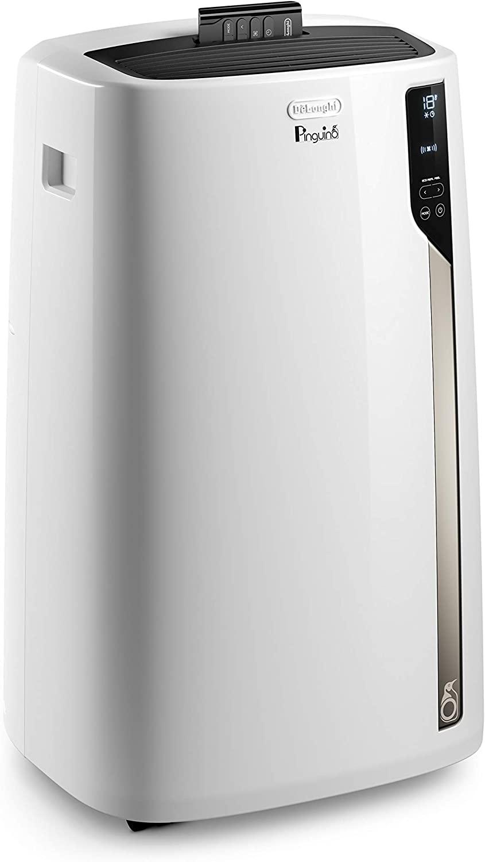 aire acondicionado portatil pinguino