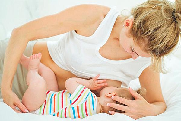 la fotodepilacion y el embarazo