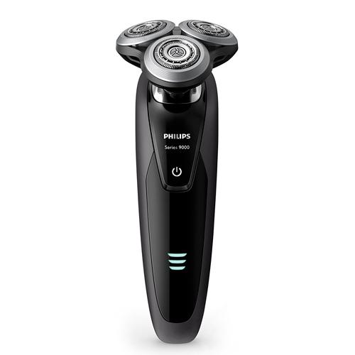 Philips S9031