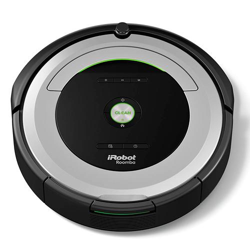 iRobot Roomba 680t