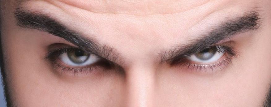 mejores contornos ojos