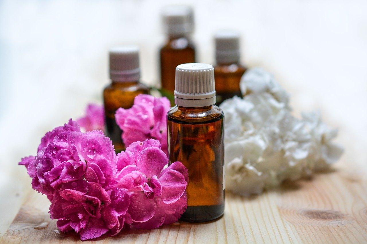 ingredientes serum casero