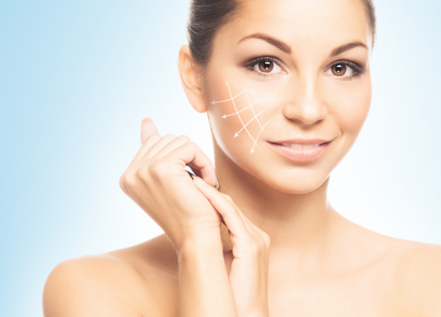 beneficios colageno piel