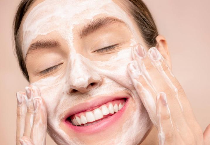 limpiar-rostro