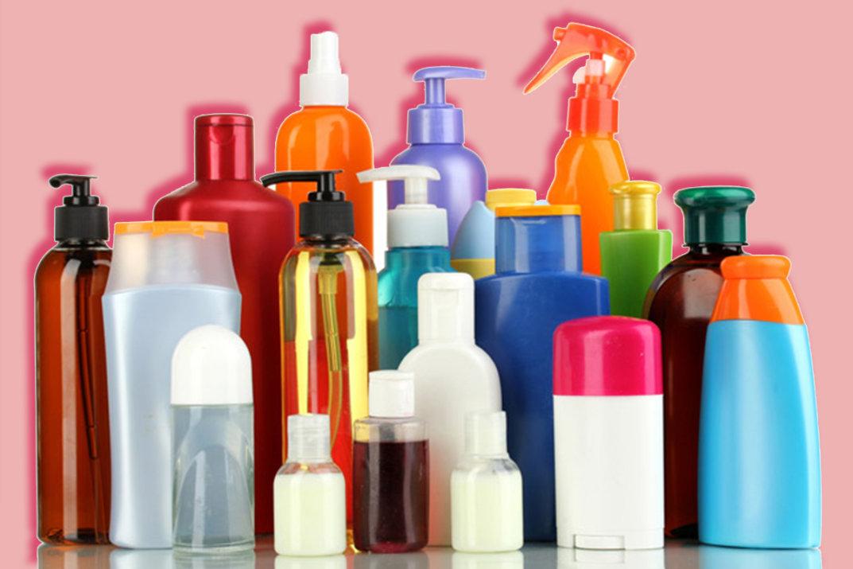 productos limpiadores doble limpieza
